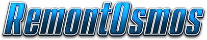 Обратный осмос, мембрана обратного осмоса, EcoElement, AquaPlus, Vontron, Filmtec, Raifil