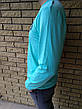 Батник мужской брендовый реплика KENZO, фото 3