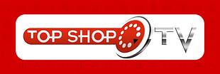 Tv shop рекламируемые товары