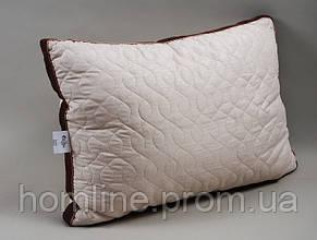 Подушка Lotus 50*70 Aurora Vip лебединий пух