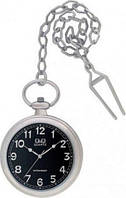 Часы карманные Q&Q C170-205