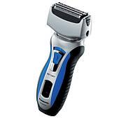 Запчасти и комплектующие для бритв и электробритв Panasonic