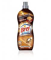 Средство для мытья деликат. поверхностей Bref Brillante 1250мл