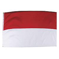 Государственный флаг Индонезии 90х150см MFH