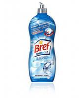Универсальное средство для ванны Bref Brillante Bagno 1250мл