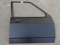 Панель двери (филенка) ВАЗ-2109 передняя правая, фото 1