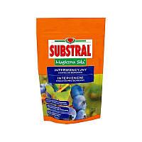 Удобрение для голубики Substral 350г NPK 23-09-12 + Mikro