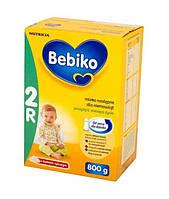 Молочная смесь от 6 до 12 мес. Bebiko 600гр