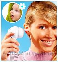 ASPIR Oreille -электрический уборщик уха