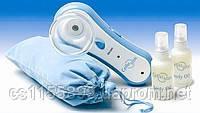 Антицеллюлитный вакуумный масажер Cellu 5000
