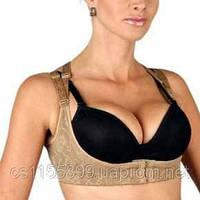 Корректирующее белье Magic bra (Инханс Бра) Супер Бюстгальтер Extreme Bra (Экстрим Бра) ТВ TV
