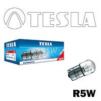 Tesla B55101 Лампа стандартная R5W