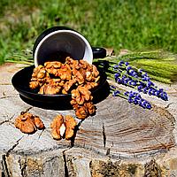 Грецкий орех (половинки)  ОПТ