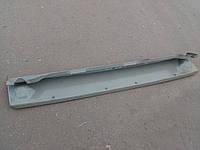 Лонжерон пола задний ГАЗ-3110,31105 Волга (пирог), фото 1