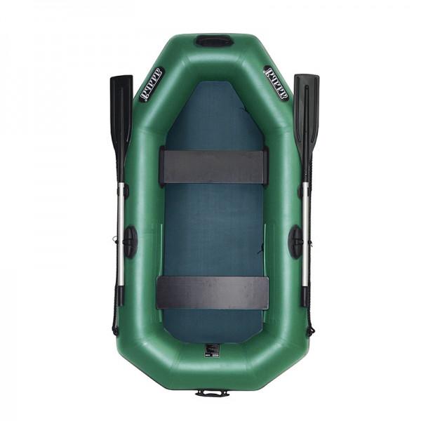 Човен надувний човен ЛТ-220ДЕ