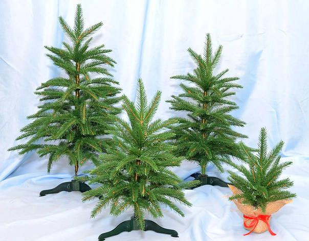 Маленькая искусственная елка, фото 2