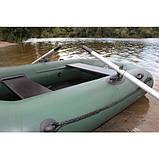 Човен надувний човен ЛТ-220ДЕ, фото 6