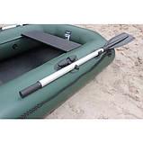 Човен надувний човен ЛТ-220ДЕ, фото 7