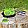 Киви сушеный ОПТ, фото 2