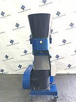 Гранулятор кормов и пеллет МГК-260 , фото 2