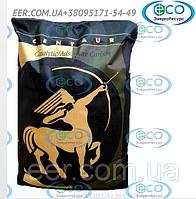 Материал Centaur 12x40 для сероводорода