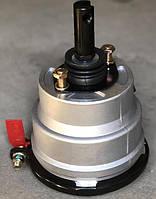 Энергоаккумулятор Тип50 Mercedes-Benz Vario 0024310414 Arcek Турция, фото 1