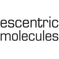 Женские духи Lorence «Escentric 02 Escentric Molecules» 250 мл