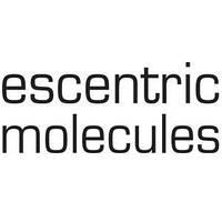 Жіночі парфуми Lorence «Molecule 02 Escentric Molecules» 250 мл
