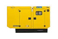 Дизель генератор Aksa APD 50 A (40 кВт)