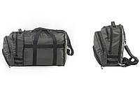 Рюкзак-сумка Трансформер KODOR, фото 1