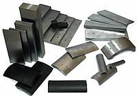Стандартные образцы предприятий (СОП)