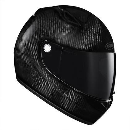 Шлем LAZER KESTREL CARBON LIGHT (р.XL)