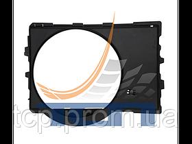 Диффузор вентилятора MERCEDES AXOR 3 T405088 ТСП