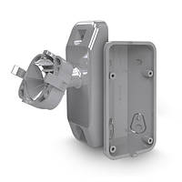 Комплект кронштейнів для датчиків Satel BRACKET C / GY