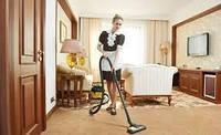 Горничные для уборки отелей в провинции Альберта, Канада