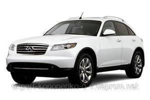 Компания Nissan  проводит отзыв автомобилей проданных в США.