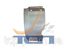 Крыло правое MERCEDES AXOR 3 T405081 ТСП