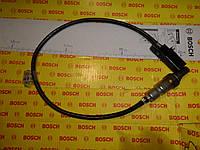 Лямбда-зонды NTK, 06E906265T, AG 06E 906 265 T,
