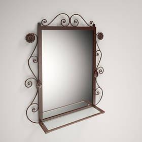 Зеркало Ричмонд (Tenero TM)
