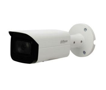 IP Видеокамера DH-IPC-HFW4431TP-ASE (3.6 мм)