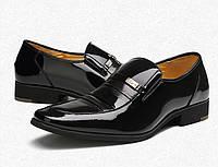 Бизнес туфли