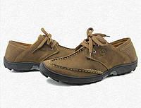 Кожаные туфли 2 цвета