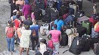 Правительство Канады выделит Онтарио $11 млн, чтобы покрыть расходы на беженцев