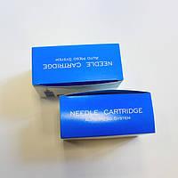 korobochki_dlya_elektropriborov.jpg