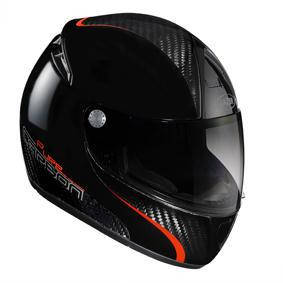 Шлем LAZER FALCON PURE CARBON (р.S)
