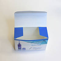 Упаковка для электроприборов