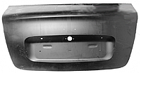 Крышка багажника ВАЗ-1118 Калина пр-во АвтоВАЗ
