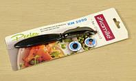 Нож для чистки овощей Kamille 5090