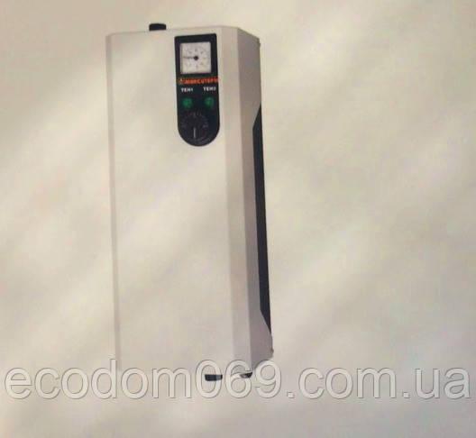 Макситерм Стандарт 4,5 кВт