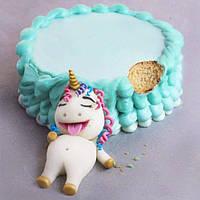 Морозильный шкаф для тортов или пироженных КОМА